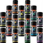 16-Aceites-Esenciales-100-Puros-art-naturals