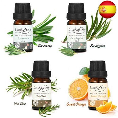 aceite-esencial-luckyfine