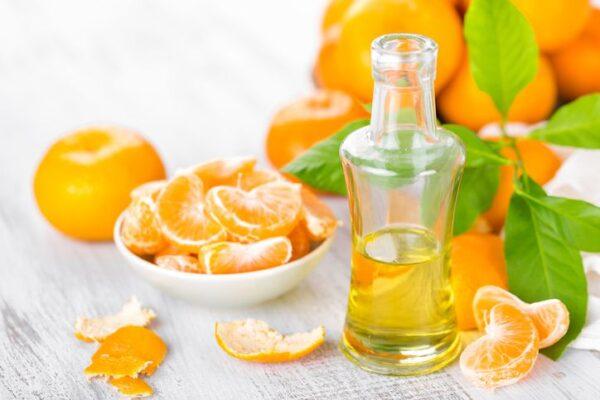 ceite-esencial-mandarina