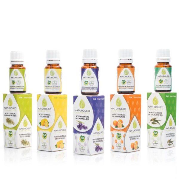 aceite-esencial-naturoleo-cosmetics
