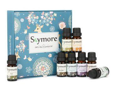 Aceites esenciales de Skymore