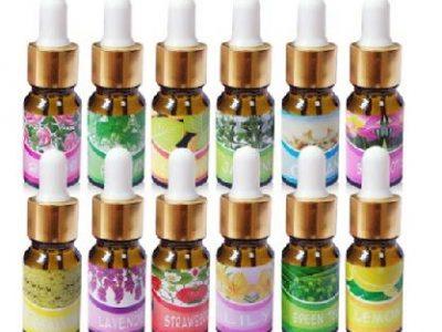 Los-aceites-esenciales-desempeñan-un-papel-vital-en-la-salud