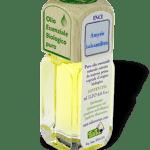 Comprar aceites esenciales puros