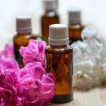 Los mejores aceites esenciales para difusor